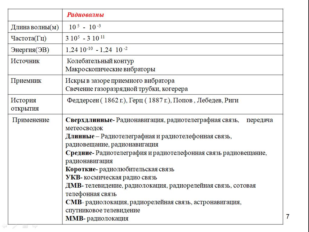 2020-05-13_03-22-14