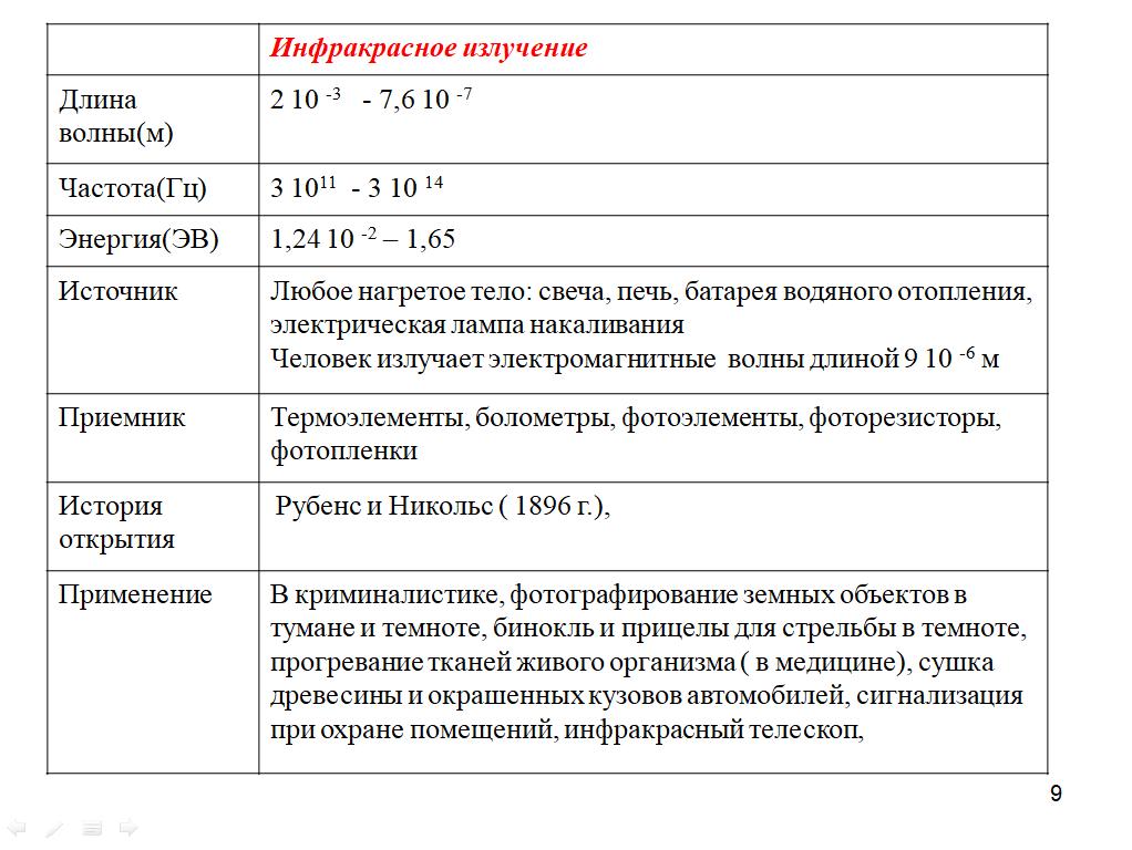 2020-05-13_03-23-51