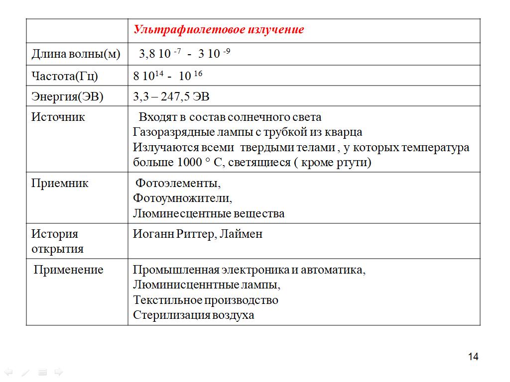 2020-05-13_03-25-36